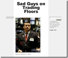 Screenshot Sad Guys on Trading Floors