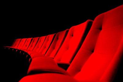 Alarmstufe Rot bei der Platzwahl im Kino