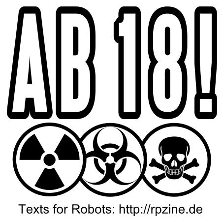 warnung_blog_ab_18